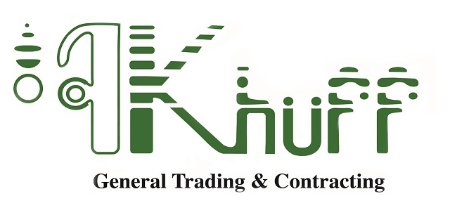 Home - Khuffenergy- Khuff Genral Trading & Contracting Co