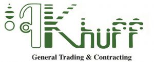 Khuffenergy- Khuff Genral Trading & Contracting Co. شركة خف